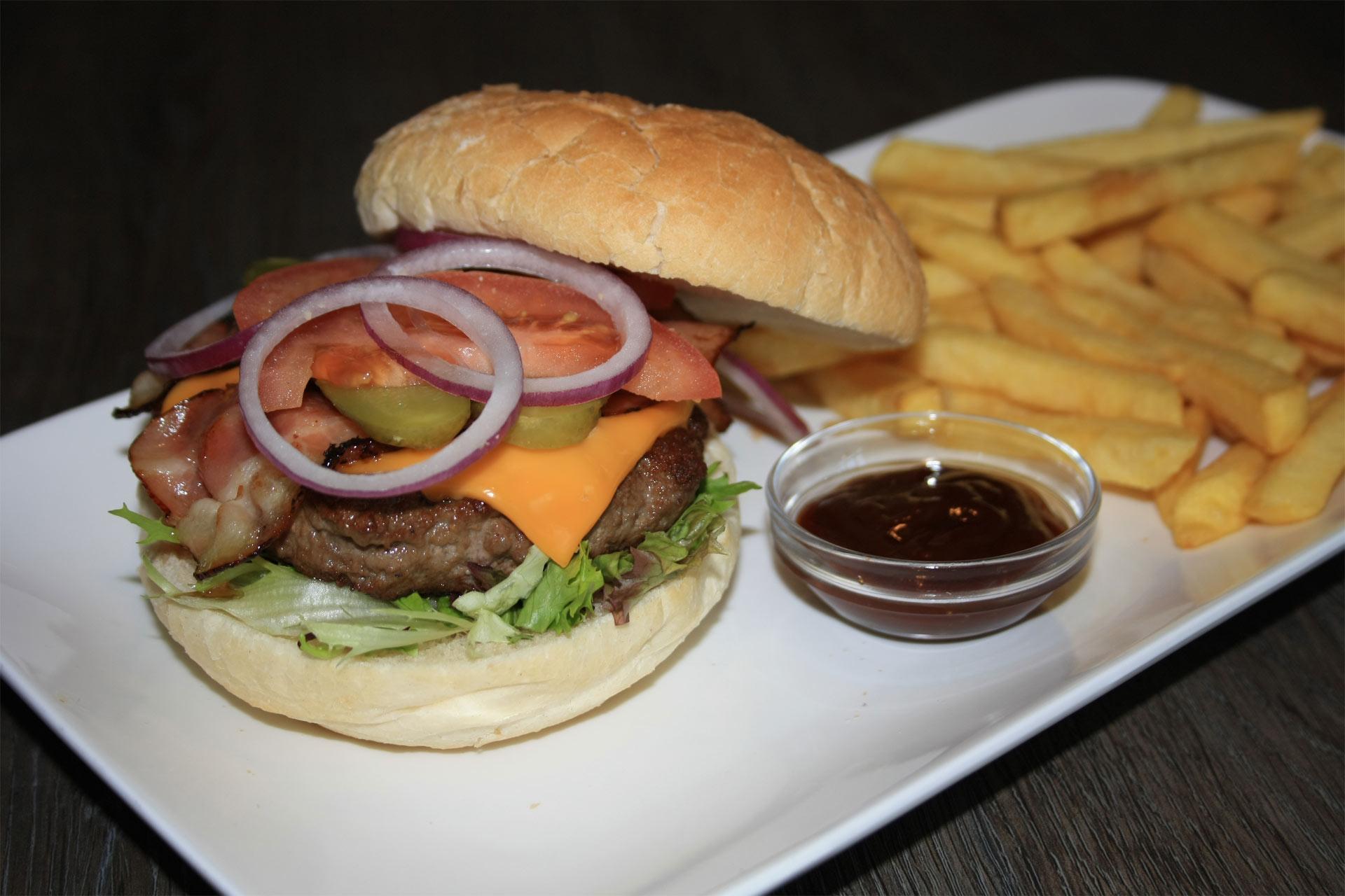 hamburger-wittebrug