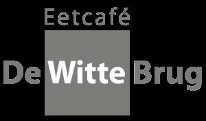 Eetcafe De Witte Brug | Breezand