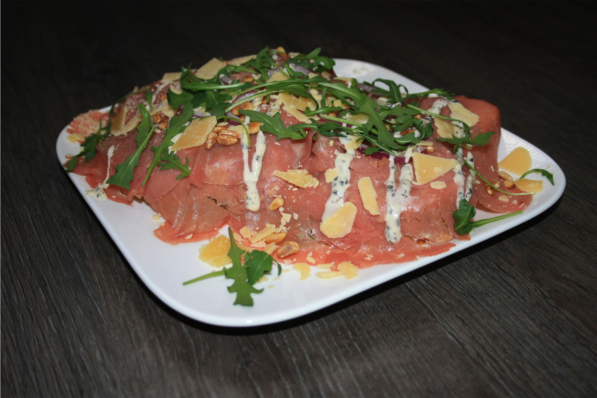 sandwich-carpaccio-wittebrug