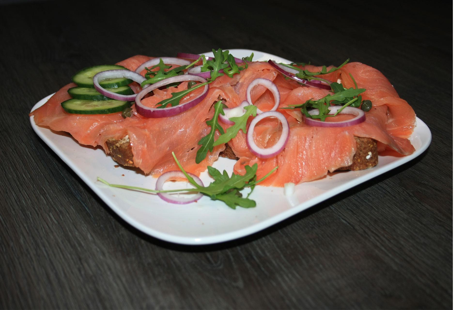 sandwich-zalm-wittebrug